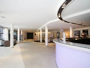 Get Coupons Parc Hotel Alvisse