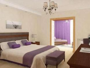 Alma Del Lago Suites & Spa2
