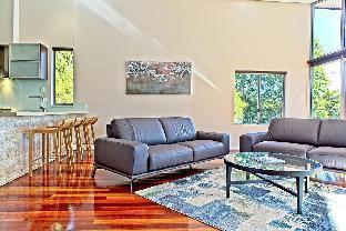 Get Promos Central Avenue Apartments