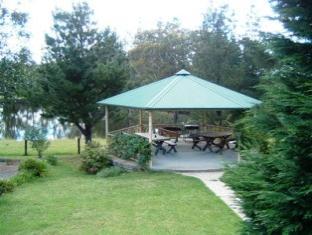 Madison's Mountain Retreat Blue Mountains New South Wales Australia