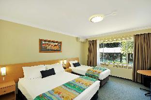 Redleaf Resort2