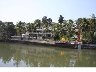 Casa Colvale - A Boutique Resort Nord Goa - Utsikt