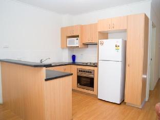 Windsor Apartments2