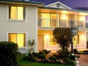 Emaroo Hotel Port Hughes4