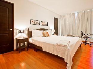 booking.com Panama Luxury Apartments
