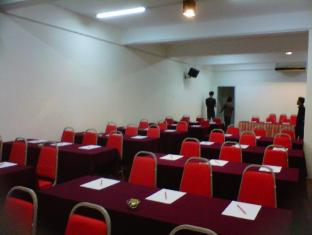 One Station Hotel Kota Bharu - Meeting Room
