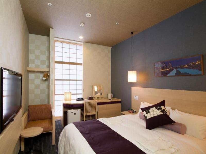 Best Western Hotel Kyoto