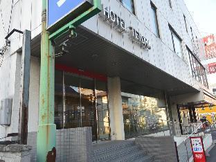 Reviews Hotel Tetora Hakodate