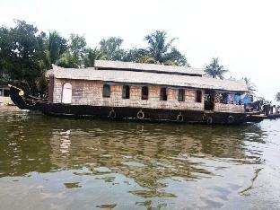 A.T.D.C. House Boats Аллеппи