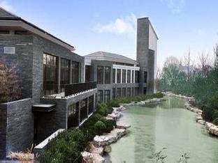 Gloria Resort XiaoNanHu