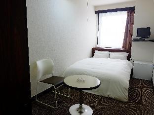 호텔 테토라 하코다테에키마에 image