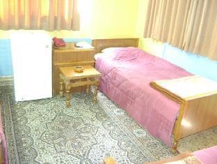 booking.com Asri Hotel