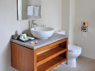 Berawa Beach Residence by Premier Hospitality Asia