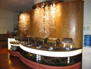 The Bellavista Hotel Cebu - Buffet