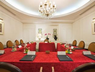 Hotel Francois Premier Paris - Meeting Room