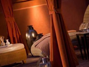 trivago Renaissance Phoenix Glendale Hotel and Spa