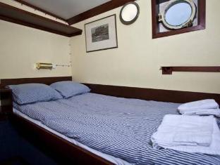 Rygerfjord Hotel & Hostel Stockholm - Guest Room