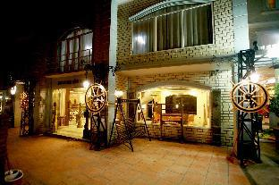 Summit Sapa Hotel
