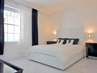 First On Lincoln Hotel Miami (FL) - Pokoj pro hosty