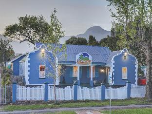 Reviews Outeniqua Travel Lodge