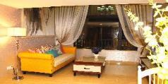 V Hotel Apartment Chang'an Zhongzheng Branch, Dongguan