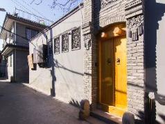 Ze Yard, Beijing