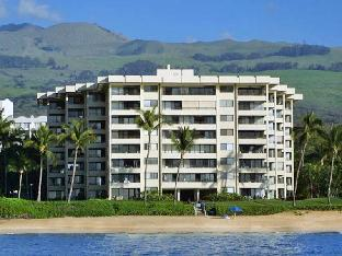 Polo Beach Club Hotel - Destination Residences