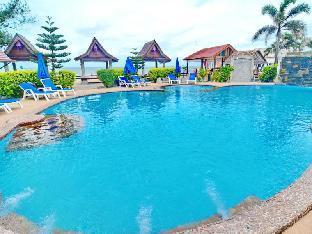 ブルー アンダマン ランタ レ Blue Andaman Lanta Resort