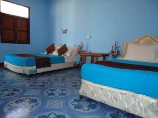 ランタ パラゴン リゾート Lanta Paragon Resort