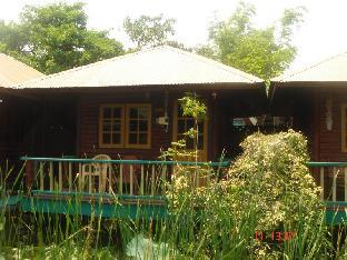 Sam's House Guesthouse PayPal Hotel Kanchanaburi