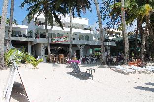 Sundown Beach Resort