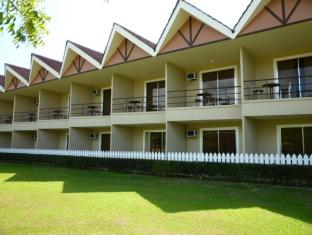 Camp Holiday Resort & Recreation Area Davao - Esterno dell'Hotel