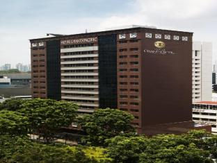 /hotel-grand-pacific/hotel/singapore-sg.html?asq=jGXBHFvRg5Z51Emf%2fbXG4w%3d%3d