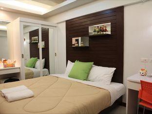 Huay Kaew Palace 1 Hotel,โรงแรมห้วยแก้ว พลาเลซ 1