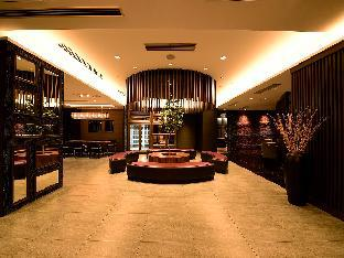 Hotel Hewitt Koshien image