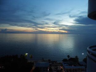 %name Laguna Beach Resort 2 Condominium by Monica พัทยา
