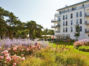 Steigenberger Grandhotel and Spa