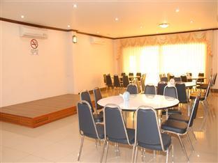 Chaleunehoung Hotel Vientiane - Meeting Room