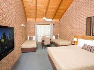 Best guest rating in Beechworth ➦ Beechworth On Bridge Luxury Motel takes PayPal