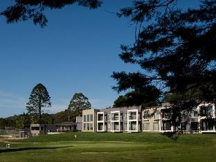 Hotel in ➦ Bowral ➦ accepts PayPal