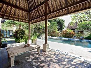 Sayang Taman 4 Villa, Sanur few mnts walk to Beach - ホテル情報/マップ/コメント/空室検索