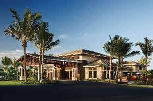 Hilton Hotels Booking Go Hilton Booking Site Kohala Suites by Hilton Grand Vacations