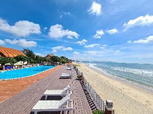 Booking Now ! Haiduong Intourco Resort