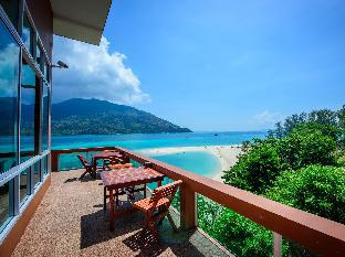 booking Koh Lipe Mountain Resort hotel
