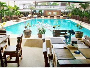 Bonkai Resort,บ่อนไก่ รีสอร์ท