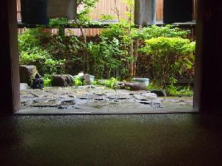 Ryokan Oyado Koto No Yume image