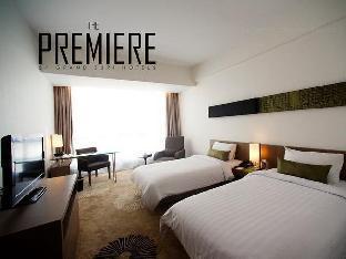 The Premiere Hotel