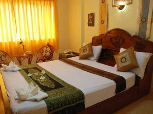 Tonle Sekong Hotel Phnom Penh - Single Room