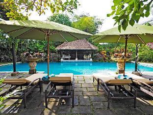 プラタラン チャングー バリ リゾート アンド スパ Plataran Canggu Bali Resort and Spa - ホテル情報/マップ/コメント/空室検索