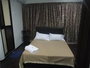 Ferringhi Inn & Cafe Penang - Double Ensuite Room